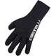 Castelli Diluvio Bike Gloves Men black